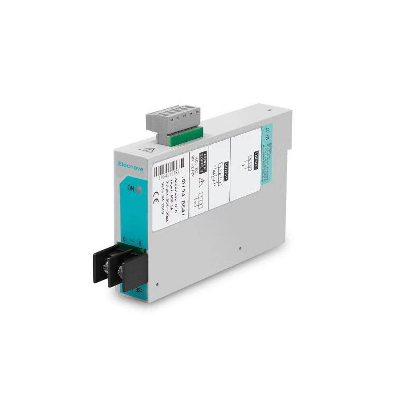 JD194-BS4I Single Phase Current Transmitter