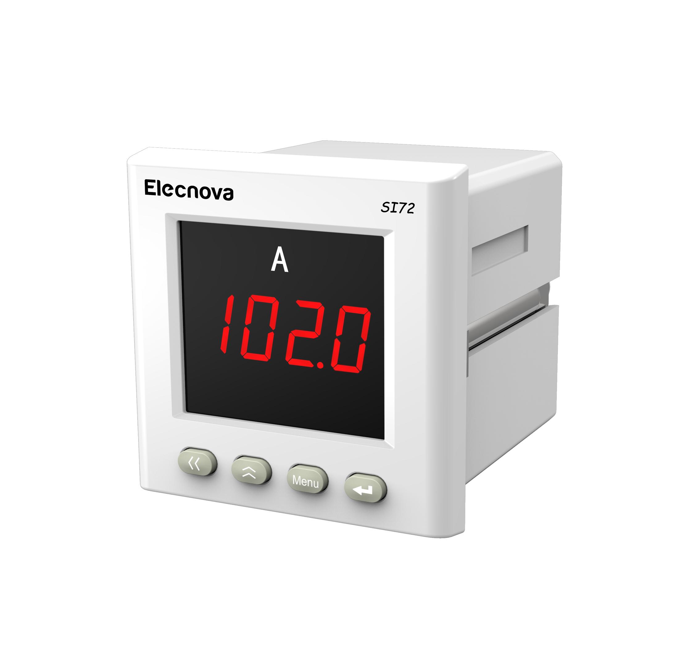 S3I96Y Digital Power Meter