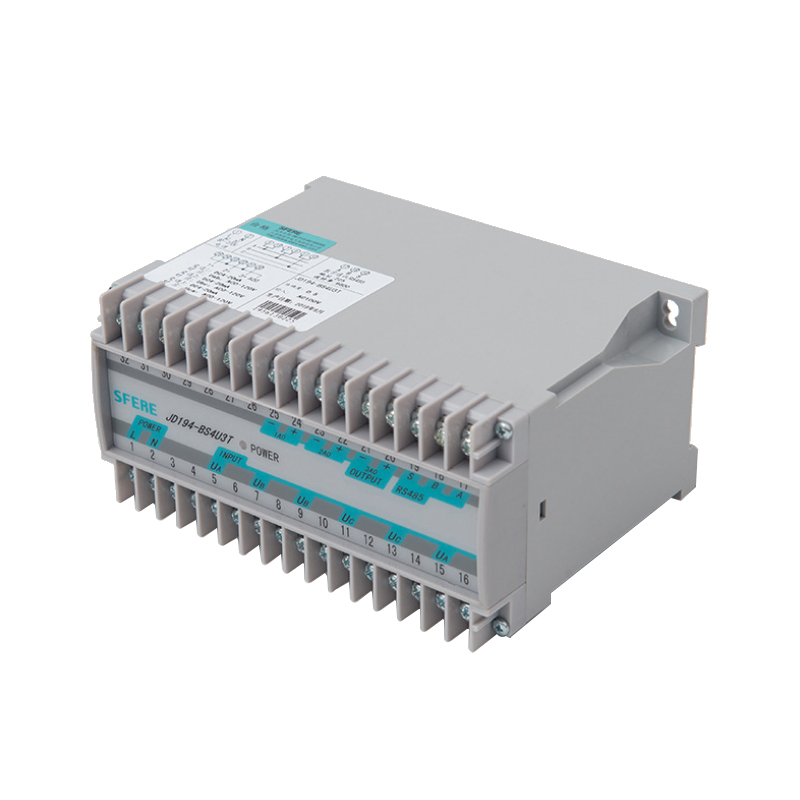 JD194-BS4U3T Three Phase Voltage Transmitter in USA