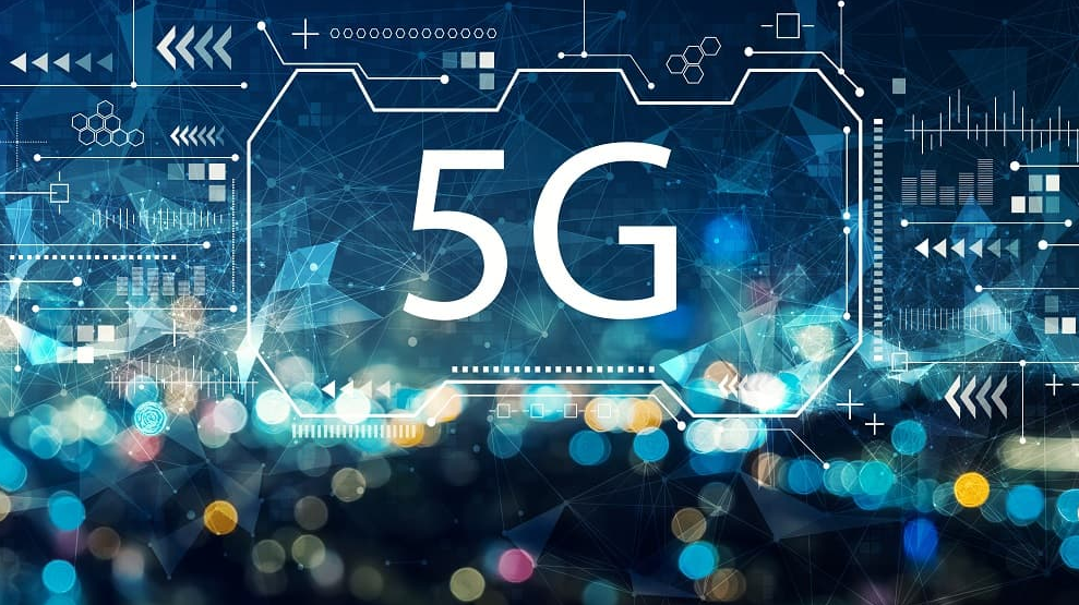 How individual measurement applies at the 5G station solution