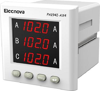 S3I96Y Digital Power Meter |  Digital Power Meter in USA
